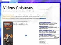 tus-videos-chistosos.blogspot.com