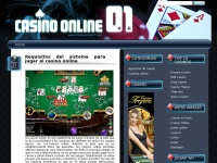 casinoonline01.com