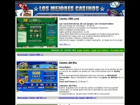 websdecasinos.com