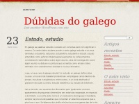 dubidasdogalego.wordpress.com