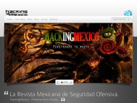 hackingmexico.mx