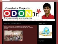 odonjunior.blogspot.com