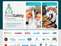 foodsafety.com.co