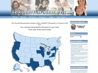 sexual-harassment.org