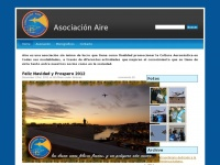 aire.org