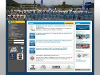 triatlon.com.mx