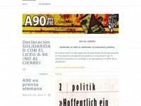 a90enpie.wordpress.com