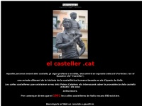elcasteller.cat