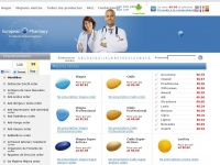 prescription-pharm.com