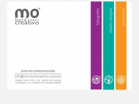 mo-burocreativo.com.mx