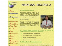 institutobiologico.com