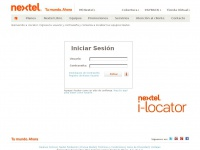 ilocator.com.mx