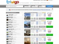trivago.be