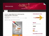 mrcitech.blogspot.com