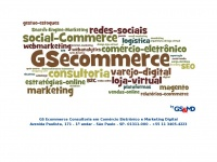 gsecommerce.com.br