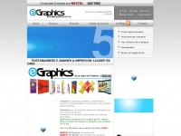 e-graphics.com.ar