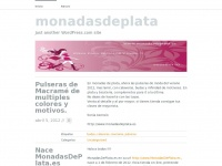 monadasdeplata.wordpress.com