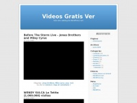 videosgratisver.wordpress.com