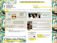 Abest.com.br - ABEST - The Brazilian Association of Fashion Designers
