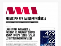 municipisindependencia.cat