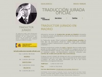 traductor-jurado-madrid.com