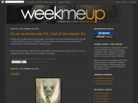 weekmeup.blogspot.com