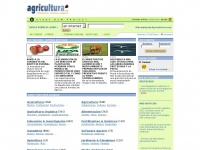 agricultura.org