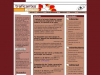 traficantes.net