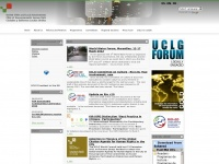 cities-localgovernments.org