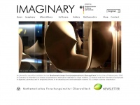 imaginary-exhibition.com