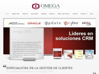 omegacrmconsulting.com