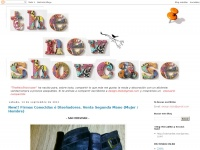thenewshowcase.blogspot.com