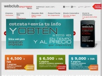 webclubexpress.com