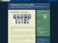 it-soluciones.blogspot.com
