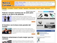 noticiacuriosa.com