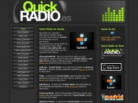 quickradio.es