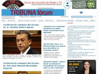 tribunaforum.com