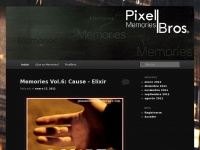 pbmemories.wordpress.com
