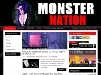 monsternationlg.blogspot.com