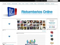 rioenred.com