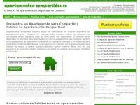 apartamentos-compartidos.co
