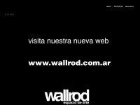 wallrod.wordpress.com