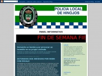 policia-local-hinojos.blogspot.com