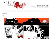 polarcomic.com