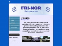 fri-nor.com.ar