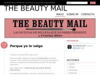 thebeautymail.com