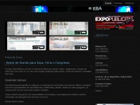 stands-expo.com.mx