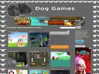 Dogsgames.net