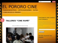 elpororo.wordpress.com
