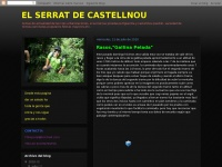 elserratdecastellnou.blogspot.com